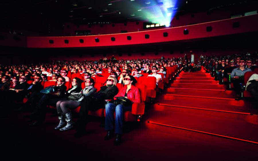 movie-x